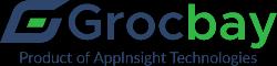 Grocbay